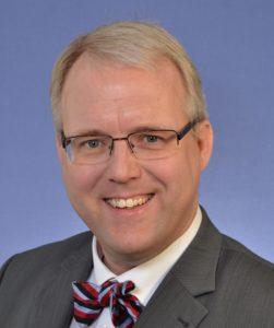 Prof. Dr. rer.nat. Ulrich Heinen
